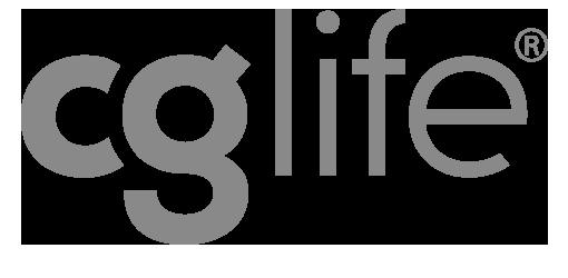 cglife® (logo)